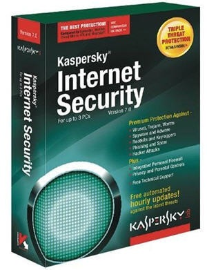 http://www.theimagesgroup.co.uk/blog/wp-content/uploads/2009/06/kaspersky-internet-security-box.jpg