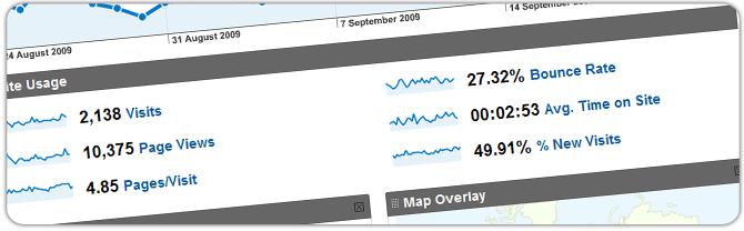 google-analytics-report-01