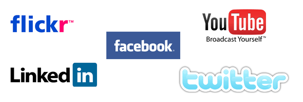 social_marketing_logos