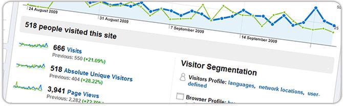 google-analytics-report-02